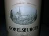 Zweigelt fra Schloss Gobelsburg