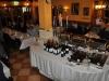 Rioja_005