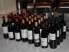 Rioja_016