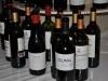 Rioja_031