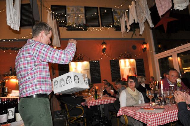 Vinova på Cafe Jens Otto 15