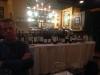 Rioja_002