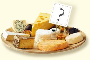 """Er klassikeren """"ost og rødvin"""" en myte?"""