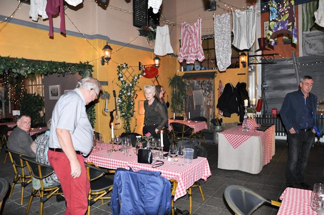 Vinova på Cafe Jens Otto 03