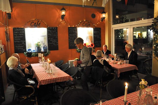 Vinova på Cafe Jens Otto 05