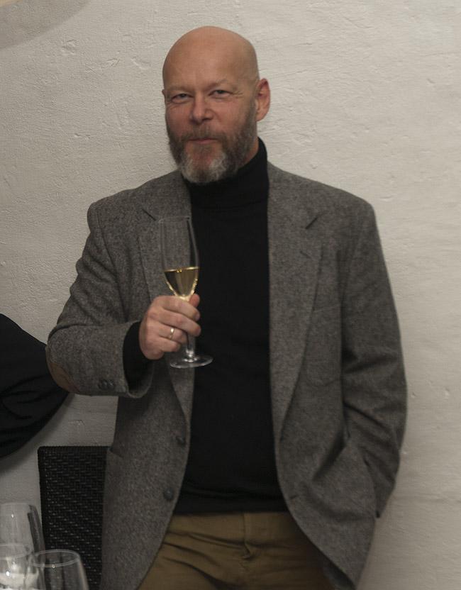 houlberg