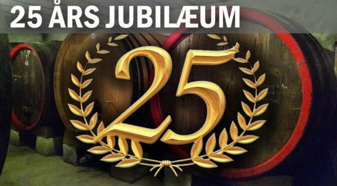 25 års jubilæum special – eksklusiv gourmetaften på Østergade m/Jysk Vin (4)